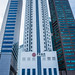 2019 - Singapore - Bank of China