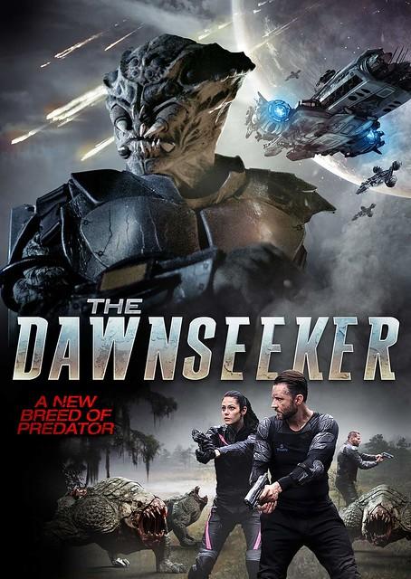 TheDawnseeker