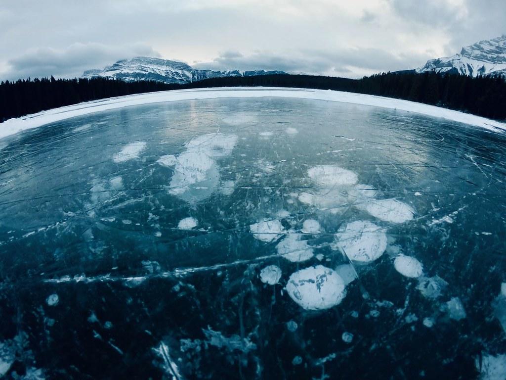 twojacklake-icebubble12