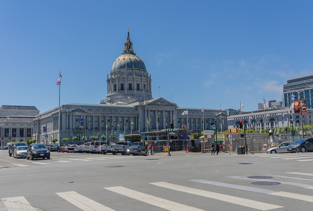 SFO_City Hall-2