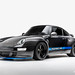 Guntherwerks 993 Full Carbon Exposed by I am Ted7