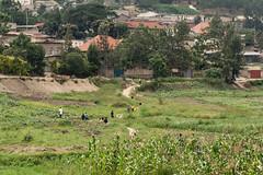 1901-Rwanda-282
