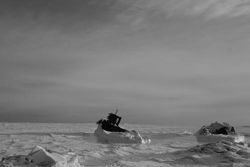 17-02-2019 iced sea (49)