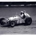 4-3-1966 Arnie Knepper winner