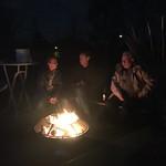 OGV-Wintersonnenwende 2018