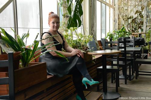 Botania_kahvila_Joensuu_puutarha