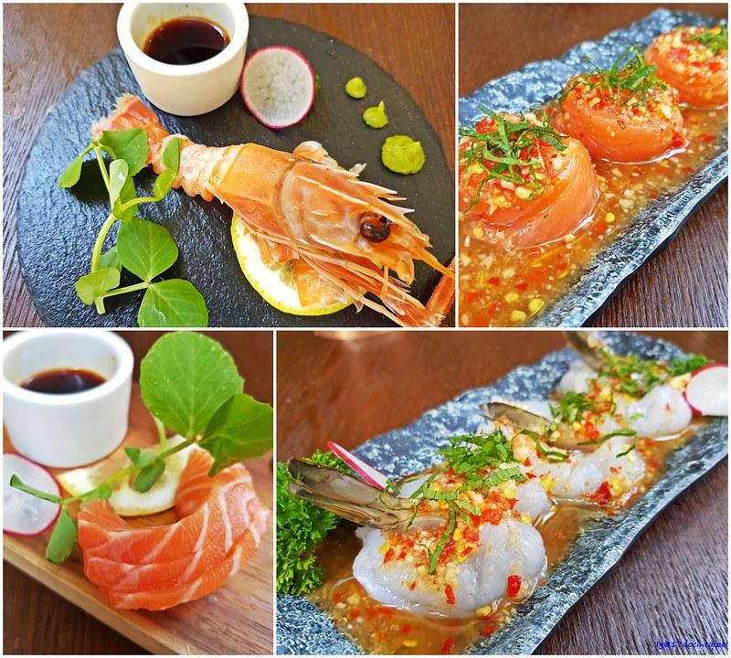 sydney-allyoucaneat-talays-thai-seafood-17docintaipei (11)