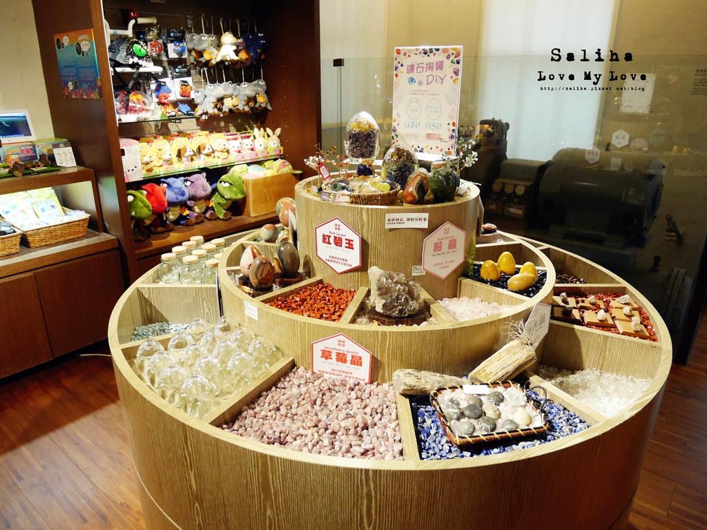 台北車站親子紀念品伴手禮玩具商店 (1)