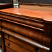 Antique Chest of drawers E325