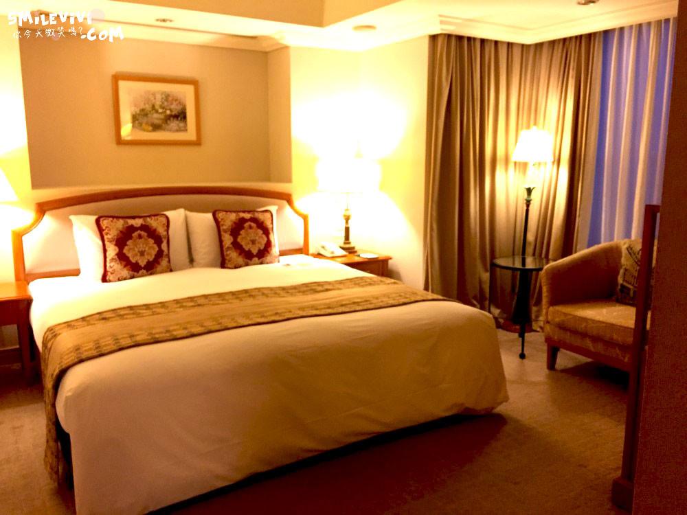 高雄∥寒軒國際大飯店(Han Hsien International Hotel)高雄市政府正對面五星飯店高級套房 42 33006908018 b471bf7777 o