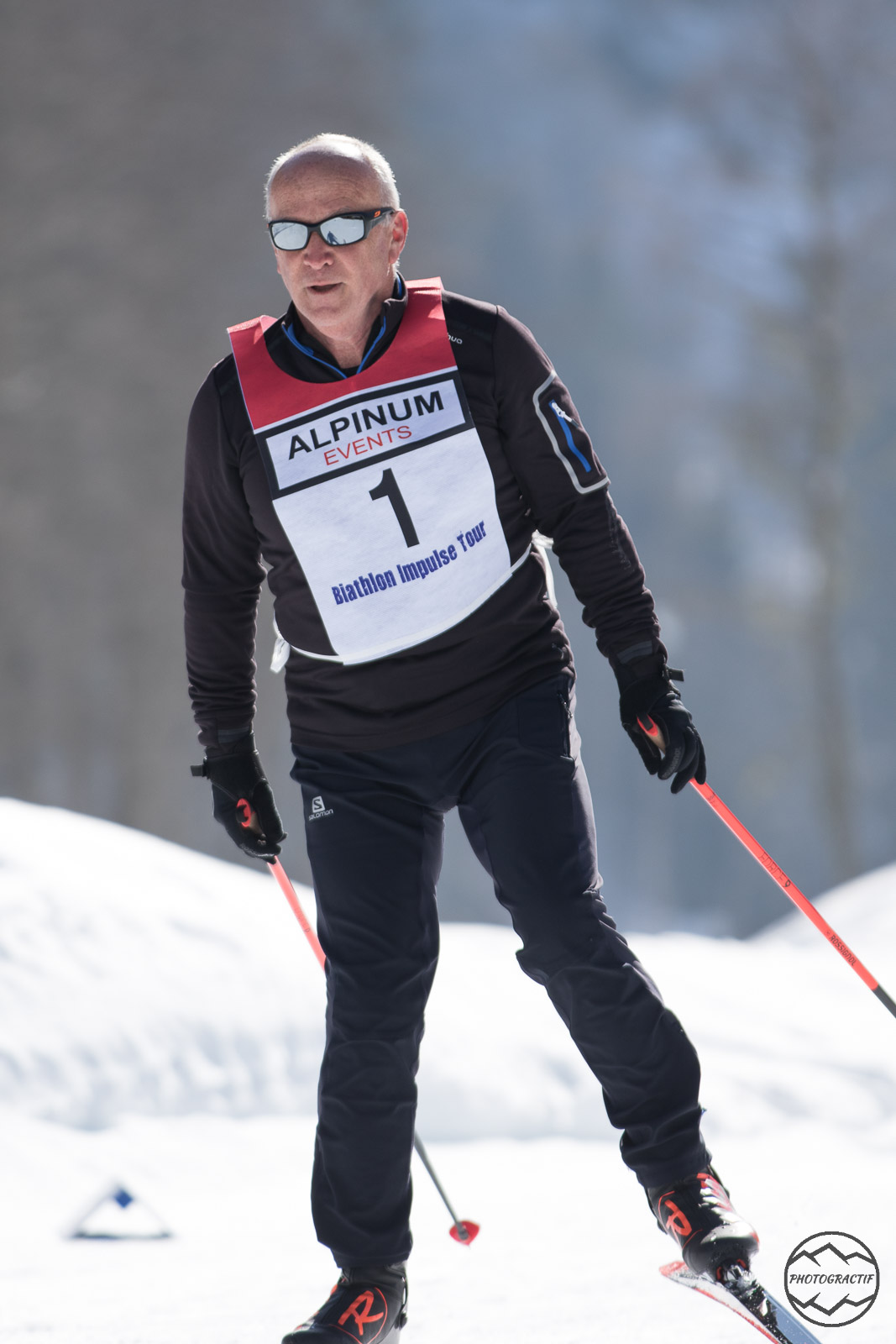 Biathlon Alpinum Les Contamines 2019 (26)