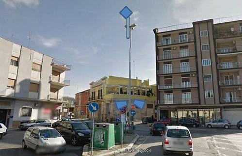 Sito 3 - Largo Pozzi