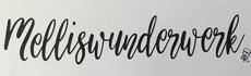 Melliswunderwerk Banner