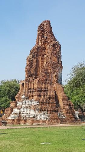 Ayutthaya-0118