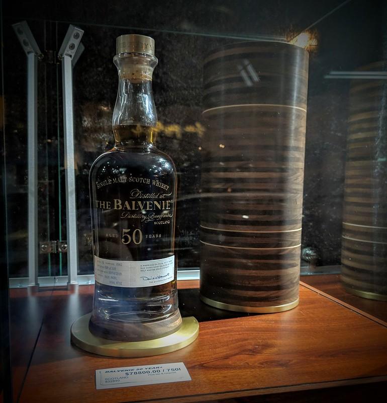 Balvenie-Jaks-Whisky_20181206_221933