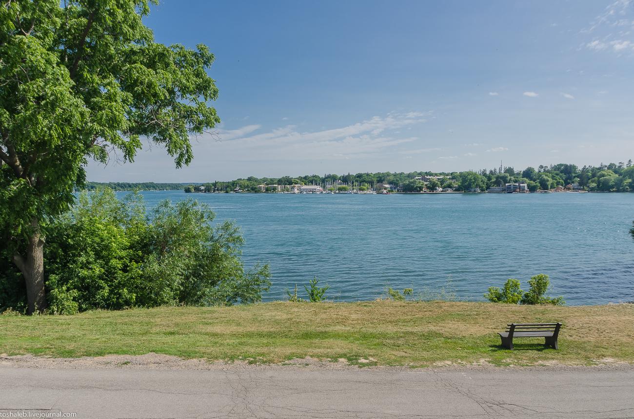 Niagara_Fort&Park-9