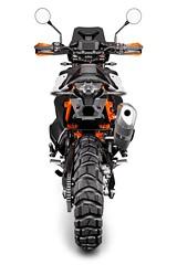KTM 790 Adventure R 2019 - 12