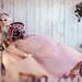 Peach Parfait Poppy Parker by lichtspuren