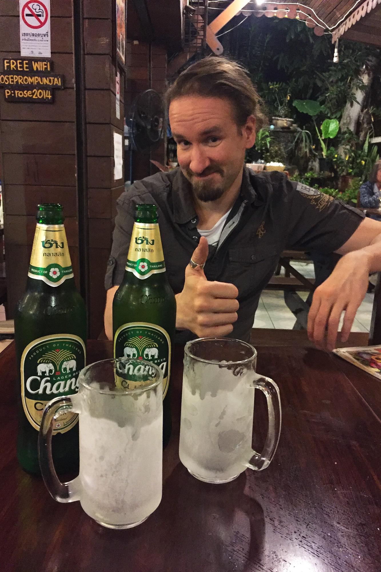 ChiangMai_Chang