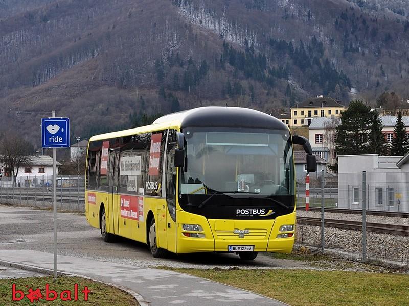 postbus_bd12757_01