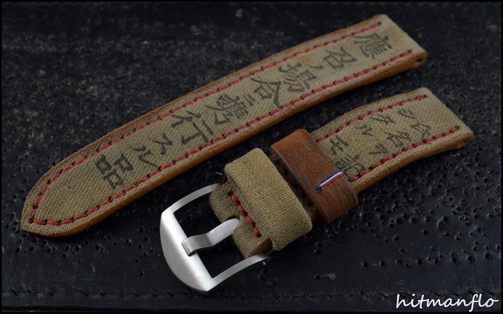 Fabrication de bracelet maison - tome 2 - Page 19 46213552085_3c648108a8_b