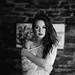 Jess @ Brooklyn by elusivemel