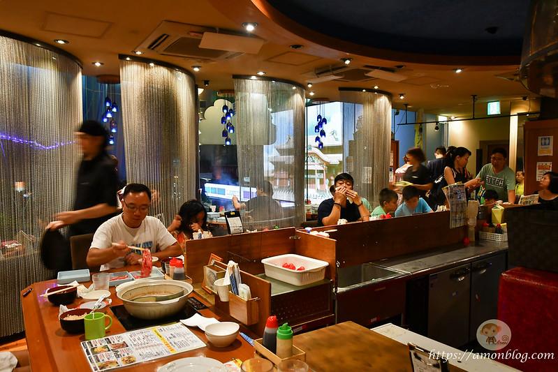 Cookiyaコキヤ-36
