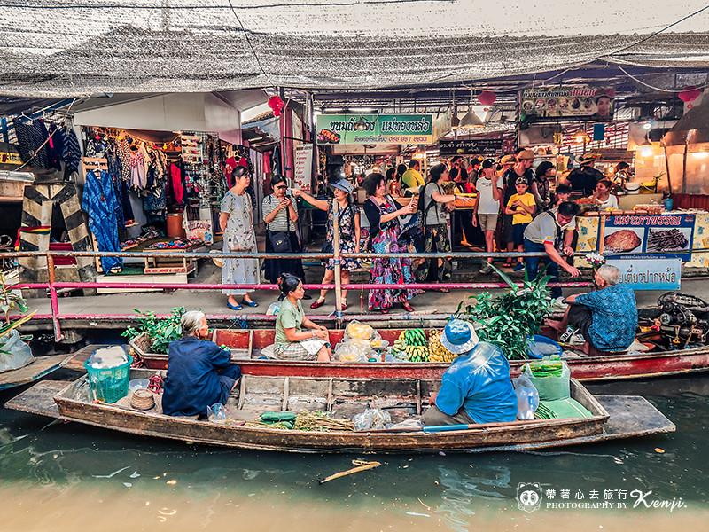 khlong-lat-mayom-49