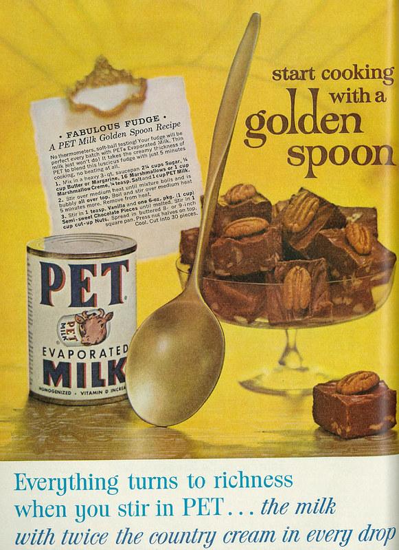 Pet 1962