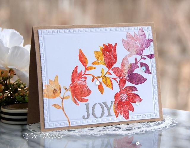 Joy (3)