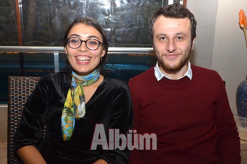Asiye-Eliaçık,-Yasin-Araz