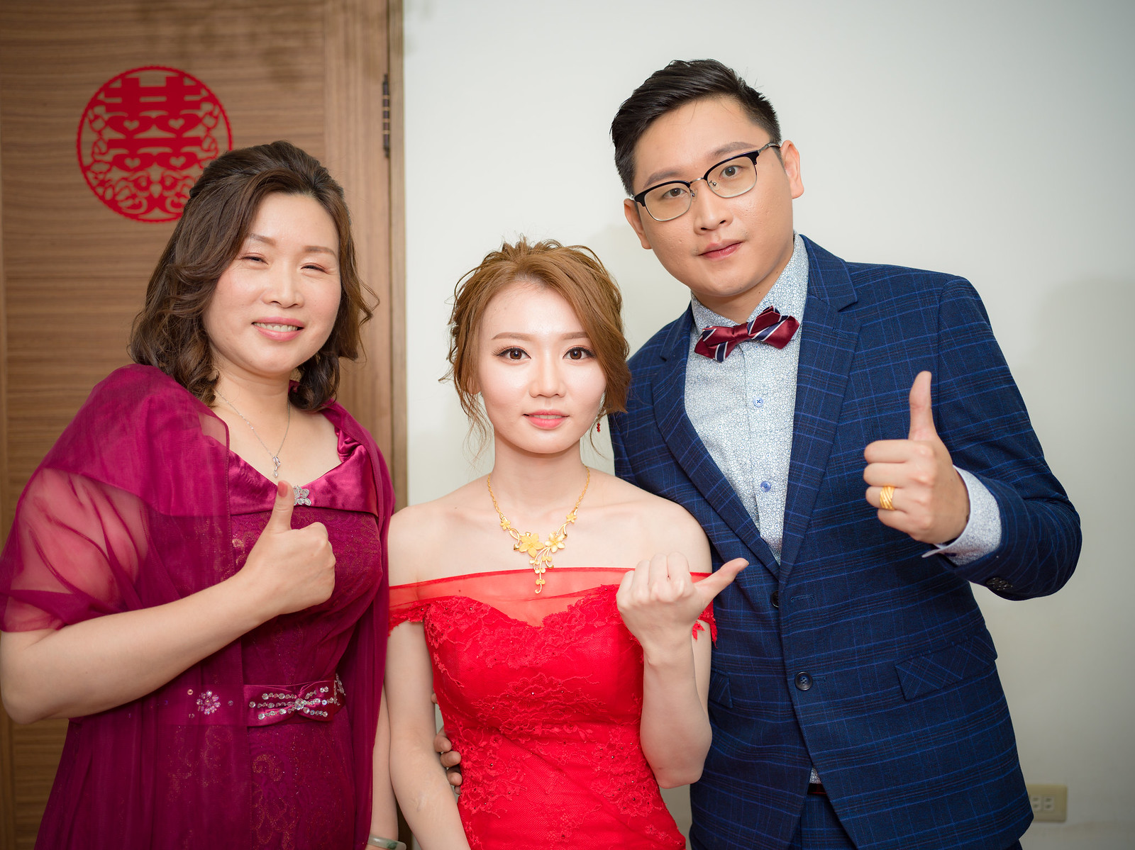 YULIN婚禮紀錄 (64)