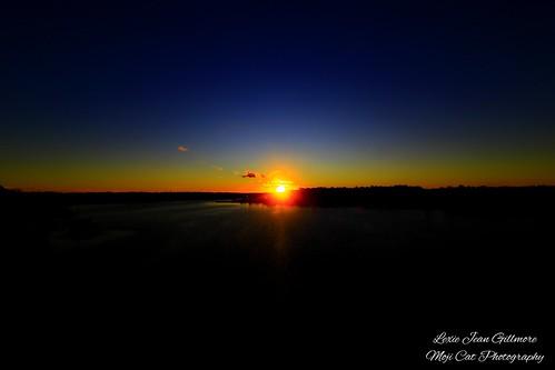 A Fryday Sunset-07