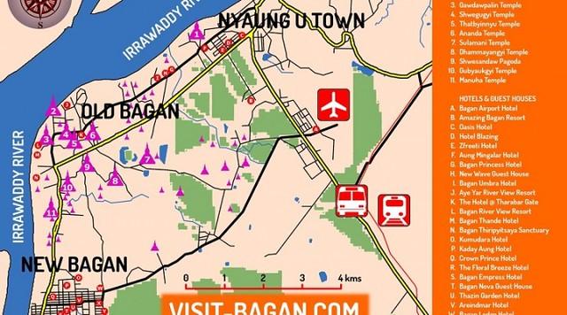 Mapa-de-Bagan-720x400