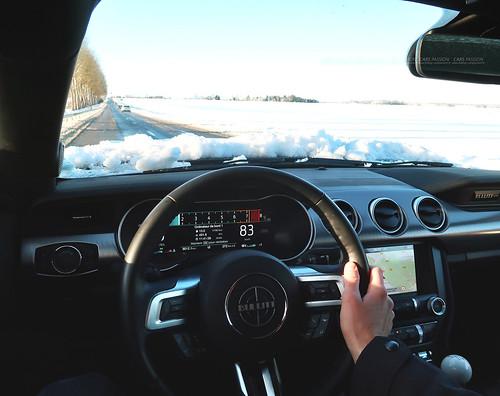 Ford-mustang-GT-V8-Bullitt (18)