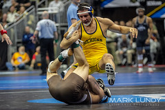 _2019 NCAA D1 Championships_IMG_9740