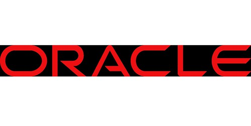 Guía de Oracle