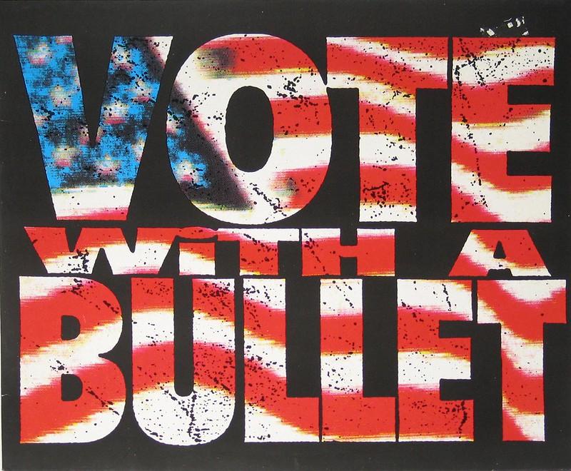 coc_vote_bullet_10