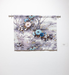 Faculty Art Show-26