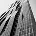 DC Tower Vienna by thphotographyaustria