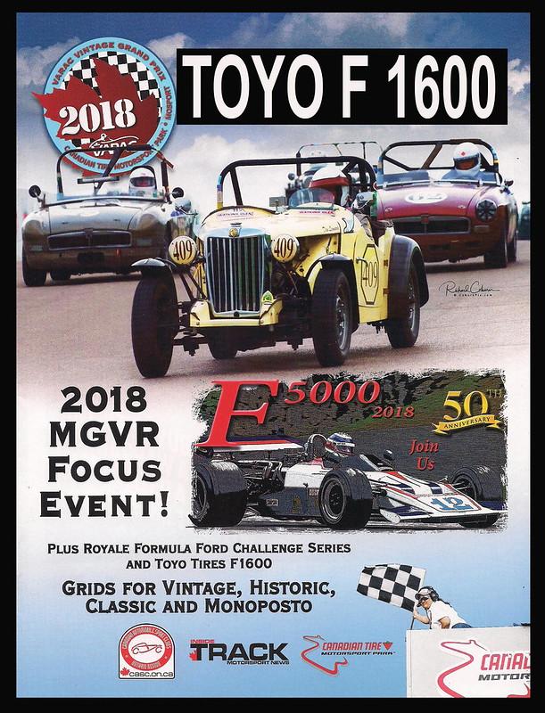 2018 Varac Program Master Toyo 1600_resize
