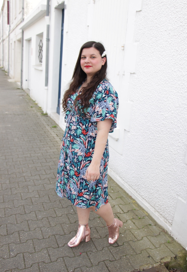 mes-tenues-pour-le-printemps-blog-mode-la-rochelle-4