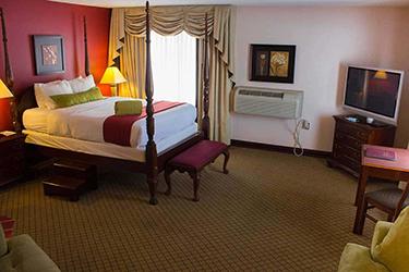 Hotel Discounts Winona MN