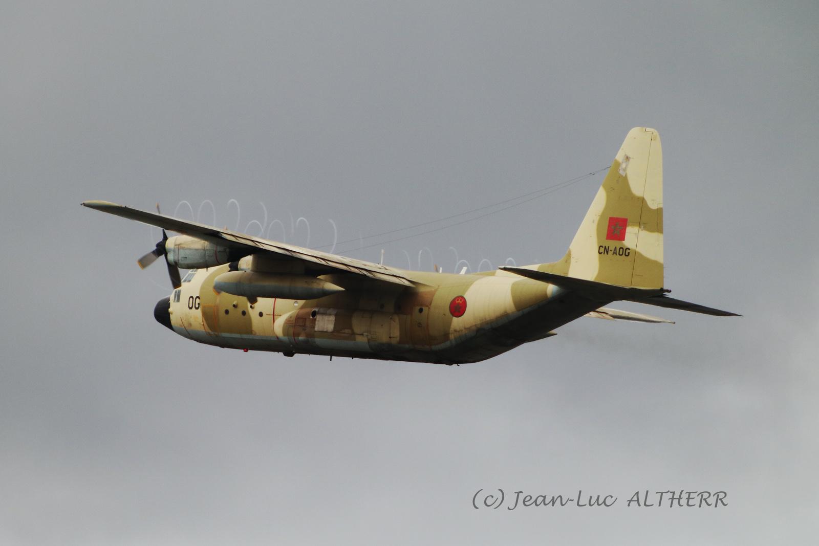 FRA: Photos d'avions de transport - Page 37 47265070952_a5be542296_o