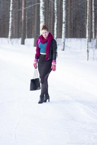 Talvimuoti_asukokonaisuus_tyyliblogi