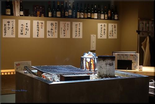 2019-02-05_T@ka.の食べ飲み歩きメモ(ブログ版)_オープンキッチンに本格たきび炉端でほっこり【名古屋】ふく炉_10