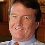 President Bill Powers