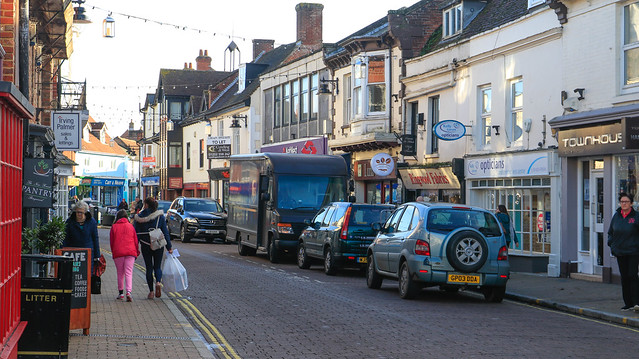 Ringwood., Canon EOS 80D, Canon EF 24-105mm f/3.5-5.6 IS STM