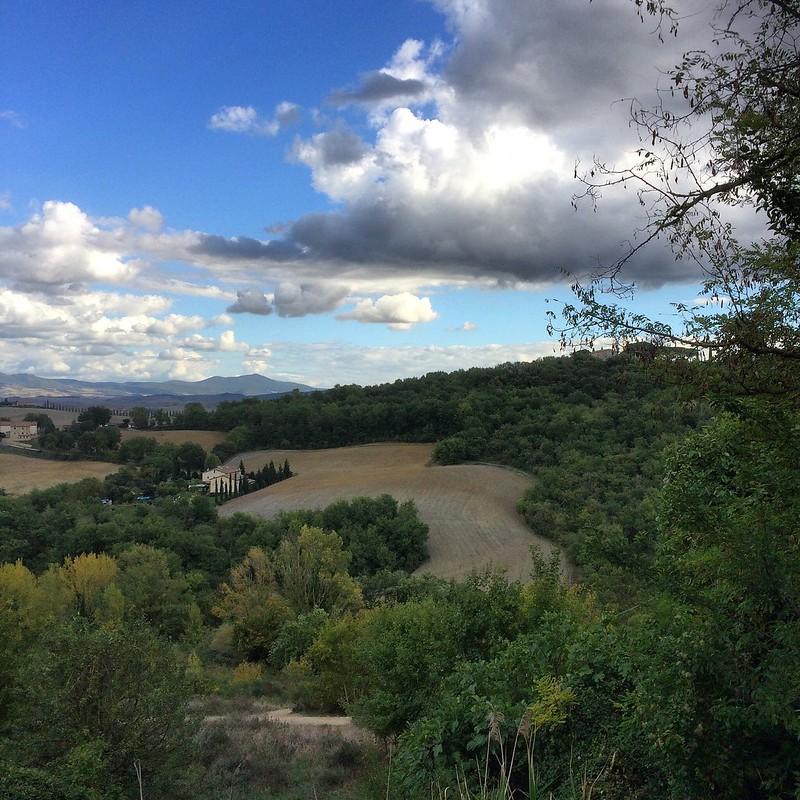 Баньо-Винини