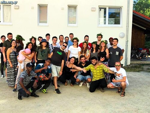 ye-germany-youth-act-peace-2018-9